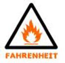 Vota per il libro del mese di Fahrenheit!